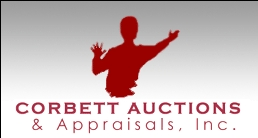 Corbett Auctions and Appraisals, Inc.