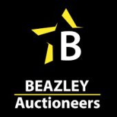 Heavy Equipment & Aggregate Auction