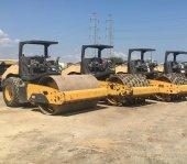 Heavy Equipment & Transportation Auction