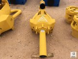 CE LA-300 Rotary Swivel [Yard 1: Odessa, TX]