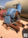 Parmac 342 Hydromatic Brake [Yard 1: Odessa, TX]