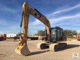 2014 Caterpillar 316EL Hydraulic Excavator [Yard 1: Odessa, TX]