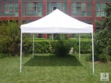 Unused 10 ft x 10 ft Commercial Instant Pop Up Tent [Yard 1: Odessa, TX]