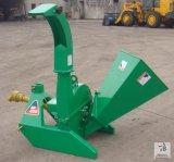 Unused 3 PTO Heavy Duty Wood Chipper [Yard 1: Odessa, TX]