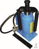 Unused 20 Ton Air Hydraulic Bottle Jack [Yard 1: Odessa, TX]
