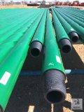 (2) Drill Collars [Yard 1: Odessa]