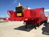 Drill Mobile [YARD 3] w/ BOWEN S-2.5 Power Swivel, 2-Stage Hydraulic Pump p/b CAT 3054 Diesel