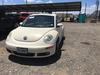 2005 VOLKSWAGEN Beetle Automobile [YARD 1]