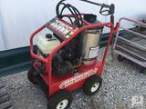 Easy Kleen Magnum 4000 Series Pressure Washer