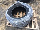 (1) Unused 420/70-24 Heavy Equipment Tire