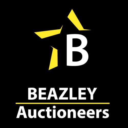 Beazley Auctioneers