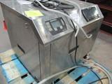 Sterilox Machine