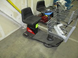 Amigo Mart Cart