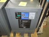 SCR Model 200, 24V Battery Charger