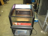 MTL Self Contained Cooler Merchandiser