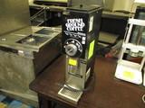 GrindMaster 875 Coffee Grinder 115V