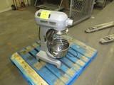 Hobart Mixer Model: A200-T