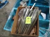 1Box of SS Pan or Tray Dividers
