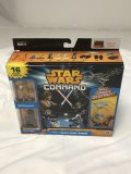 Star Wars Command Death Star Strike 16 Figures
