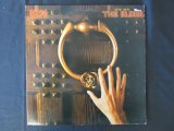 1981 KISS Album -