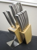 KitchenAid 14 Piece Knife Set