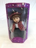 "GI-GO My Pals Collection 11"" Doll NEW IN BOX"