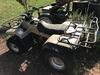 Honda 350 Quad - Parts and Repair