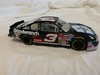 #3 Dale Earnhardt GM Goodwrench Service Plus