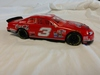#3 Dale Earnhardt Coca-Cola 1:24 Diecast