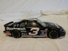 #3 Dale Earnhardt GM Goodwrench Service 1:24