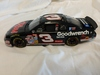 #3 Dale Earnhardt Goodwrench Plus - Numbered 1:24