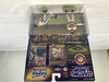 1999 Classic Doubles GREG MADDUX Starting Lineup