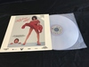 THE WOMAN IN RED Gene Wilder LASERDISC Movie