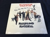 AUNTIE MAME Rosalind Russell LASERDISC Movie NEW