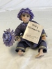 Baby Bloomer Jacqueline Kent Doll