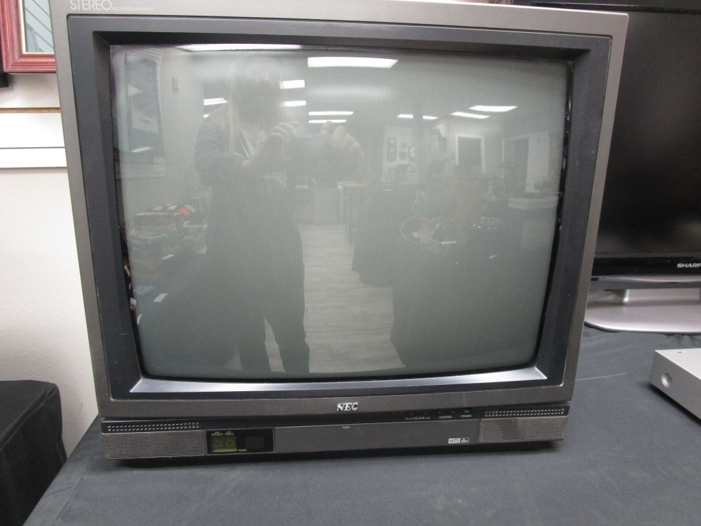 Jexters Online Only Saturday Consignment Auction