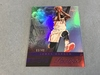 JAMES HARDEN 2014 Prestige BONUS SHOTS Purple 3/49