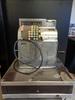 Vintage Register National Cash Register Co