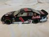 #1 Dale Earnhardt Jr. Coca Cola Bear 1:24 Diecast