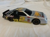 #2 Rusty Wallace Miller 25 Years 1:24 Diecast Bank
