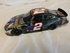 #2 Rusty Wallace Last Call Year in Review 1:24