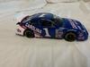 #1 Jeff Gordon Carolina Ford Dealers 1:24 Diecast