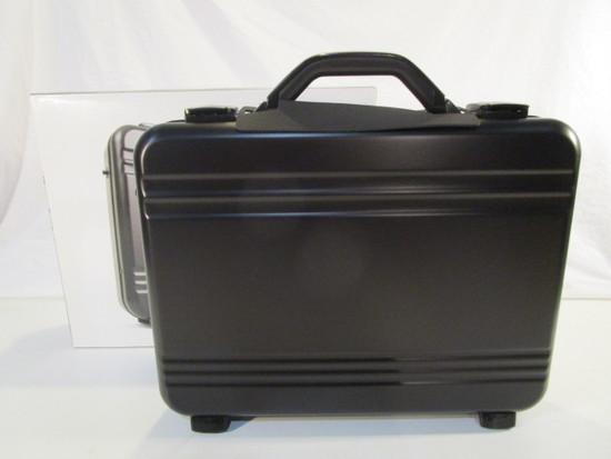 Laptop Armor Case