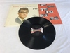 BUDDY HOLLY Showcase Coral CRL 757450 stereo 1964