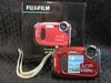 Fuji Film  XP Camera