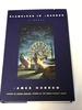 BLAMELESS IN ABADDON James Morrow HC Book 1996