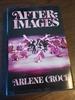 After Images: Dance Critic Arlene Croce