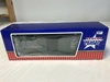 USA Trains G Scale R19063 Woodside Box Car Climax