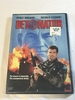 DETONATOR Pierce Brosnan DVD NEW SEALED