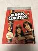 MORK & MINDY Complete First Season 4 Disc DVD Set